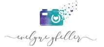 EG Photography Logo